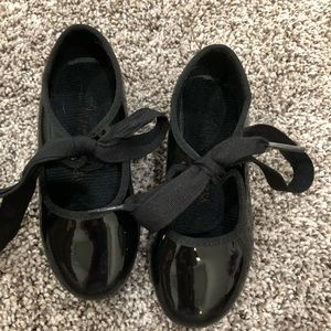 Other - Toddler Tap Shoes